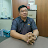 Teh Kok Meng avatar image