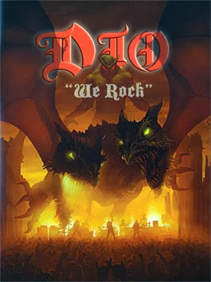 Dio-1984-Live-at-the-Spectrum