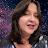 Karen Harkness avatar image