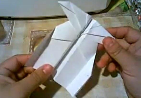 Wing 4