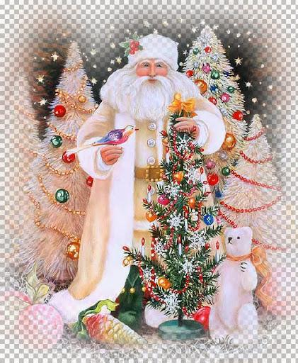Dec Series Christmas III 13 - 3.jpg