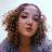Maelle Cleys avatar image