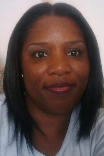 Tasha Mcmillan