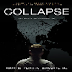Online Film: Collapse (2009) /titulky CZ/