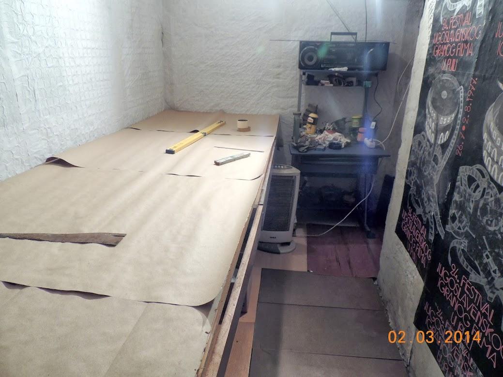 "Projekt ""podrum"" DSCN3082"