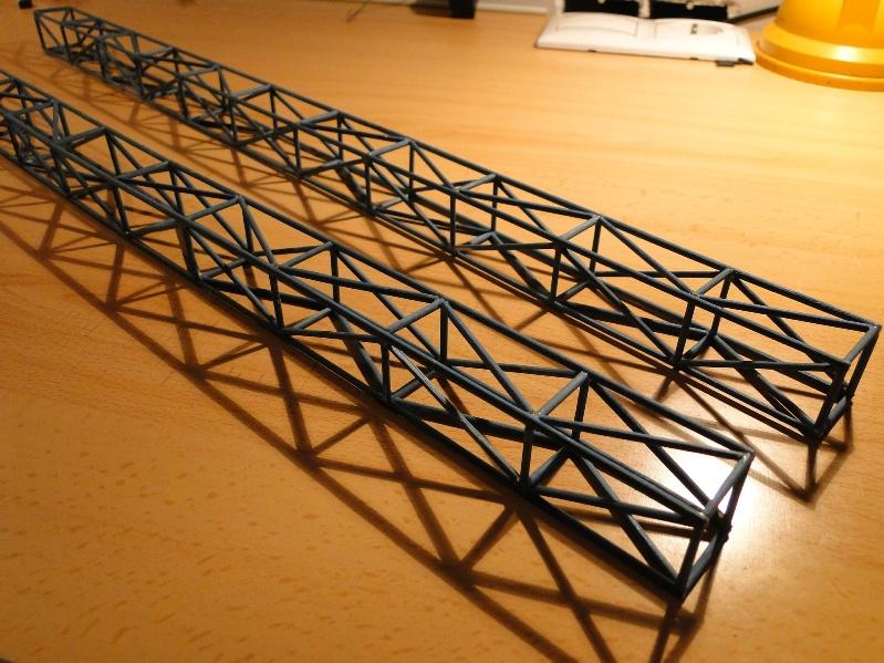 Puente de palitos 02.-%2520Pont%2520%252821.11.11%2529