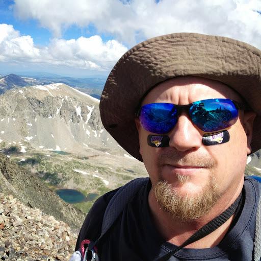 Dale Klein Photo 39