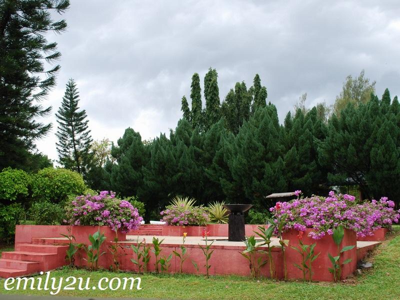 Taman Herba