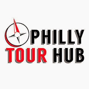 Who is Philly Tour Hub?