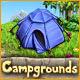 http://adnanboy.blogspot.com/2012/04/campgrounds.html