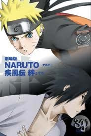3gp Naruto Shippuden The Movie 2