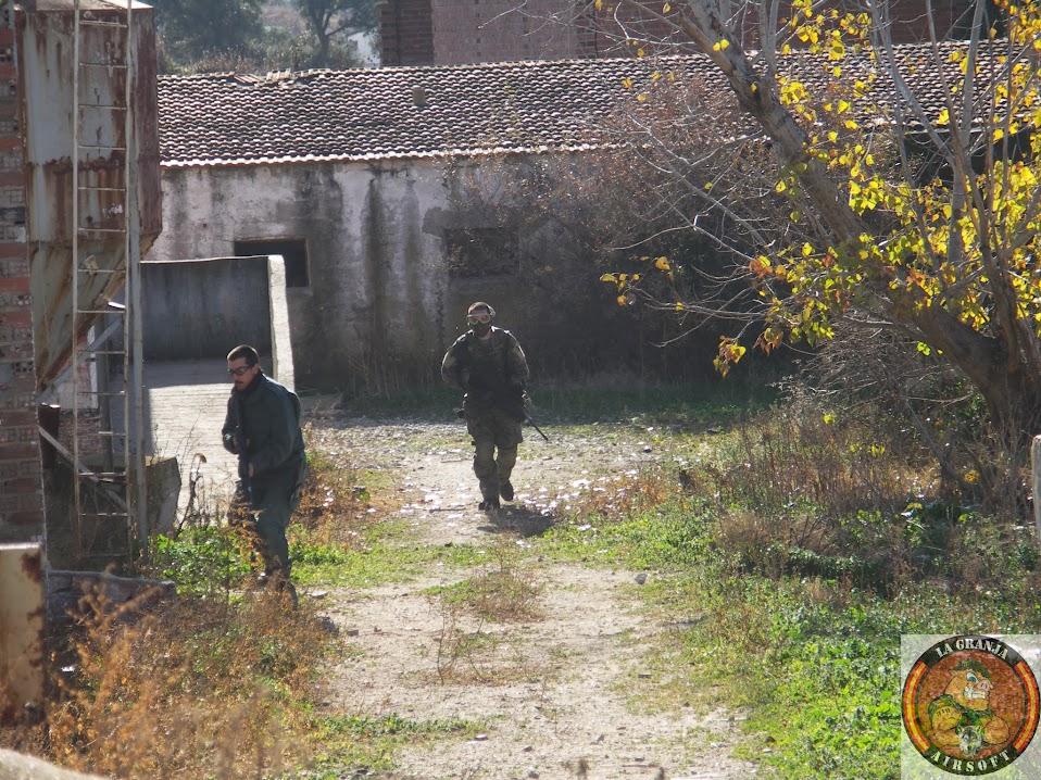 Fotos de Operación Mesopotamia. 15-12-13 PICT0066