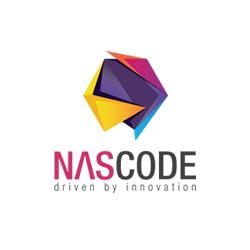 Nascode logo