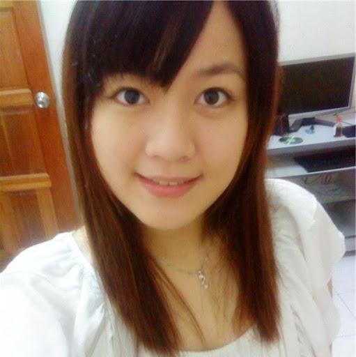 Shin Yi Photo 27