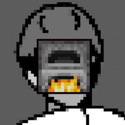 PewDiePie  Google+ hayran sayfası Profil Fotoğrafı