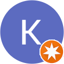 K B.,LiveWay