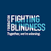 FndFightingBlindness