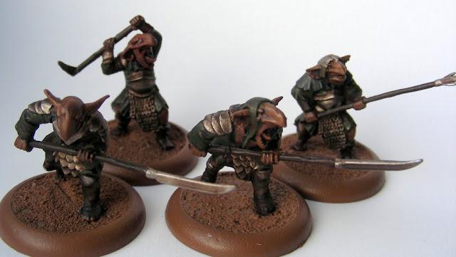 MODheim Warbands  - Page 8 DSCN2027
