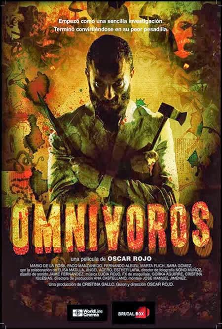Omnívoros (2013)  5b77678ddf5c