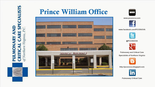 Prince William Office Google.jpg