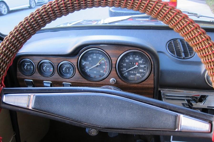 Wheel+Speedometer.JPG