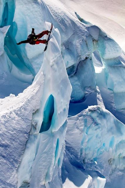 21_Glacierboarding