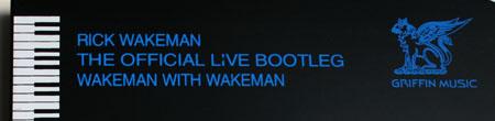 ed especial rick wakeman