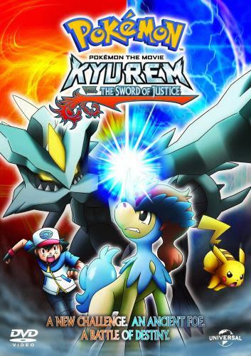 pokemon-o-filme-kyurem-contra-a-espada-da-justica-dvdrip-avi-rmvb-dublado