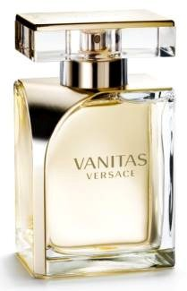 عطرك الخاص سيدتى , اجمل العطور Vanitas-Versace.jpg