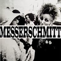 Messerschmitt Pula