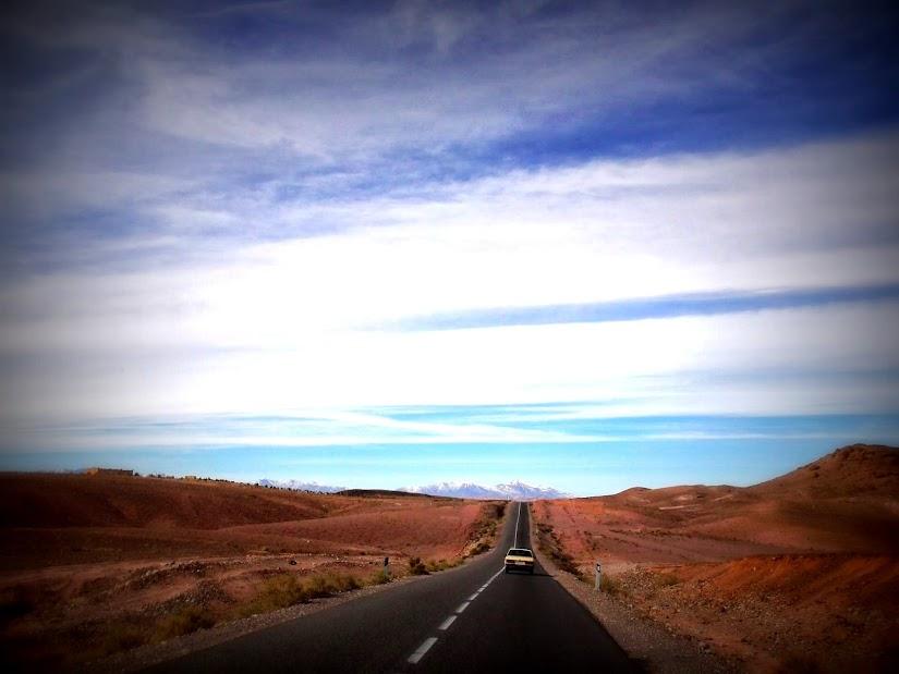 Marrocos e Mauritãnia a Queimar Pneu e Gasolina - Página 13 DSCF1495
