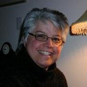 Chelley Correa Photo 2