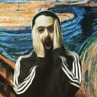 cris m's avatar