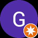 Galq Ganeva