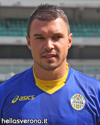Emilov Craj Valeri Božinov