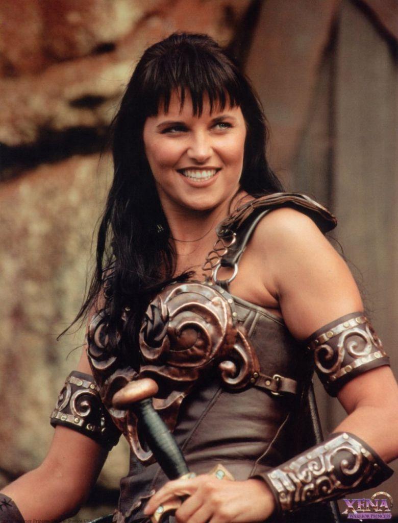 Celebrity Lucy Lawless naked (97 photos), Tits, Fappening, Instagram, in bikini 2006
