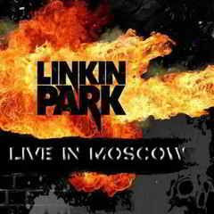 Download - Show Linkin Park: Live in Moscou - HDTV