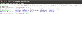 Captura de pantalla - 120313 - 13:36:10.png