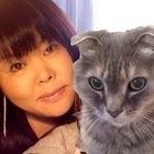 Sachiko Watanabe Photo 18