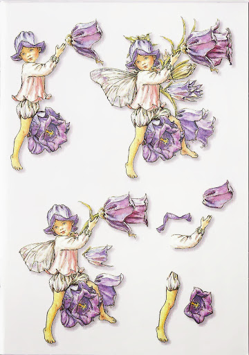 3D Mini 01 - Flower Fairies - 03.jpg