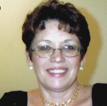 Marsha Stock Photo 5