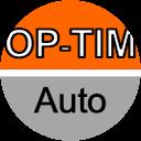 OP-TIM Auto