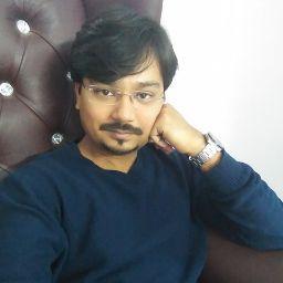 Asjad Ansari