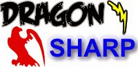 http://blog.dragonsharp.com