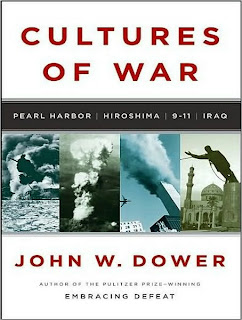 a review on john w dowers war without mercy War without mercy : race and power in the pacific war (book - get this from a library war without mercy : race and power in the pacific war [john w dower] -- drawing on american and japanese songs, slogans.