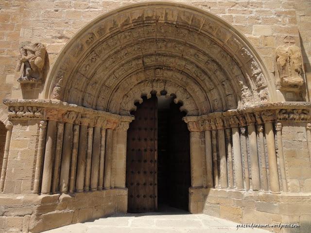 passeando - Passeando pelo norte de Espanha - A Crónica - Página 3 DSC05547