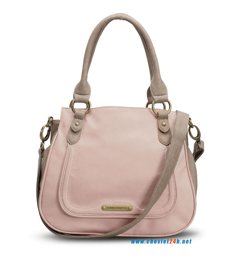 Túi xách thời trang Sophie EMre - SGLCR2