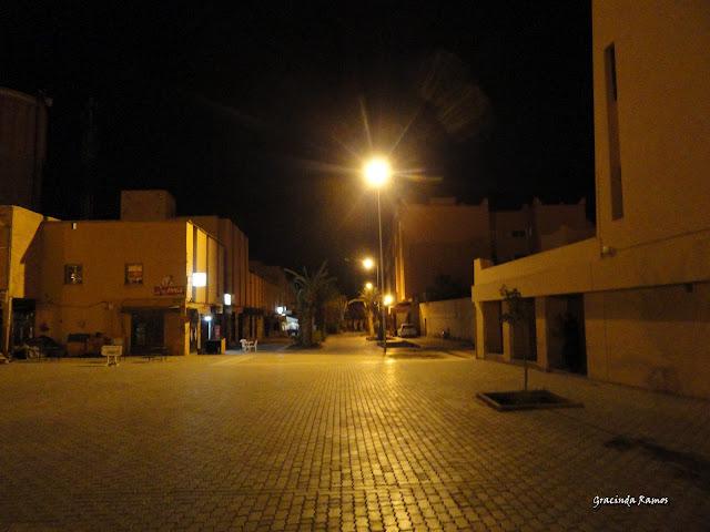 marrocos - Marrocos 2012 - O regresso! - Página 5 DSC05626