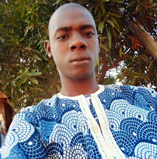 Souleymane Sanogo Photo 5