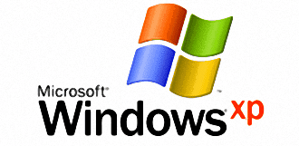 windows_xp_main